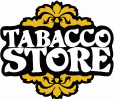 Tabacco Store