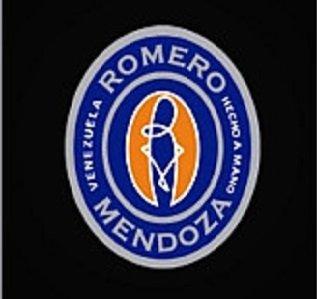 Romero Mendoza