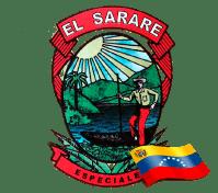 El Sarare