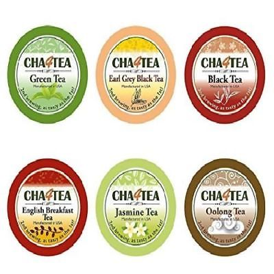 36-Count-Cha4TEA-K-Cup-natural-tea-leaves