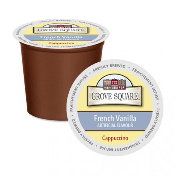 p-467-grove-square-french-vanilla-cappuccino
