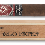 veiled-prophet-and-box