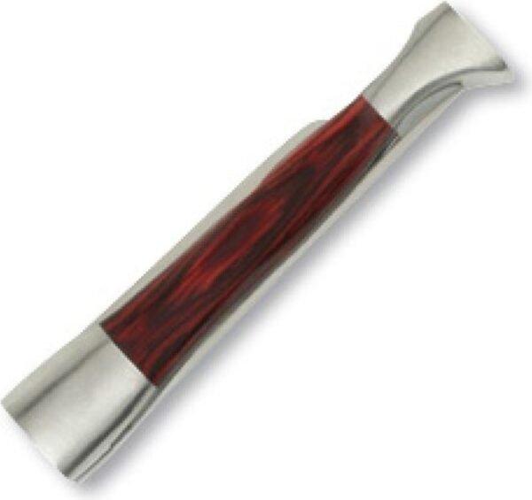 atacador-acero-inoxidable-madera