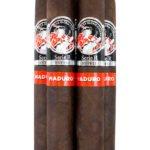 Maduro-60-5-pack-stack