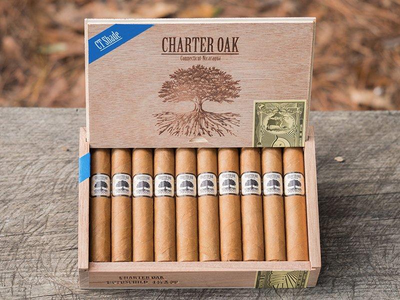 Charter-oak-01