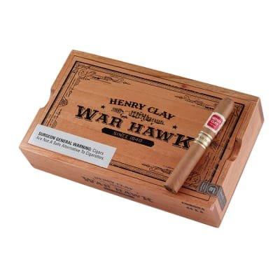 henry-clay-war-hawk-corona