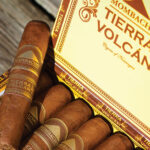 mombacho-cigars-tasting-dominican-tourfc